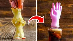 How To Make Mayonnaise, Homemade Mayonnaise, Cooking Hacks, Food Hacks, Beauty Hacks Dark Circles, 5 Minute Meals, 5 Minute Crafts Videos, Homemade Cheese, Low Calorie Recipes
