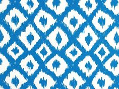 Tasteful schooner blue outdoor home fabric by Lee Jofa. Item 2016104.5.0. Lowest prices and free shipping on Lee Jofa products. Strictly first quality. Find thousands of luxury patterns. Swatches available. Width 53.3 inches.