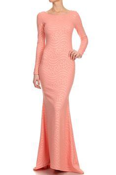Вечернее платье с облегающим силуэтом розового цвета https://www.fashionusa.ru/upakovki/vechernee-platie-s-oblegayushim-siluetom-d0106jk