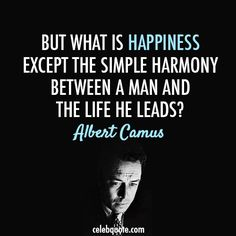 Albert Camus Quote (About guilty confession confess) - CQ Life Quotes Love, Heart Quotes, Quotes For Him, Quotes To Live By, Me Quotes, Gabriel Garcia Marquez, Philosophy Quotes, Life Philosophy, Dale Carnegie