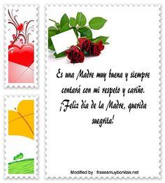descargar frases bonitas para el dia de la Madre,descargar mensajes para el dia de la Madre: http://www.frasesmuybonitas.net/bellas-frases-para-mi-suegra-por-el-dia-de-la-madre/
