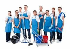 Darwin's premier cleaning services to affordable prices. We are a locally owned and operated cleaning company delivering outstanding results to Darwin, Palmerston and surrounding areas in house, office and commercial cleaning. #housecleaningdarwin http://www.darwincleaningservices.com