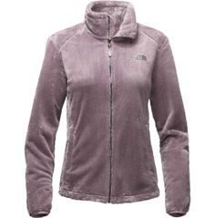 The North Face Women's Osito 2 Fleece Jacket - Dick's Sporting Goods Size L