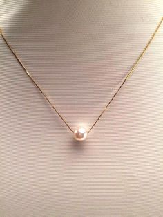 Pearl Pendant Necklace, Diy Necklace, Necklace Designs, Fashion Necklace, Pearl Jewelry, Dragon Necklace, Silver Jewelry, Tiffany Necklace, Cluster Necklace