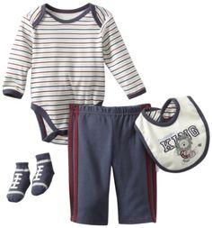 baby #clothing