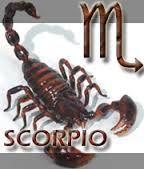 Know About Zodiac Signs: Scorpio (Virischik), Chapter 8, Part – 30