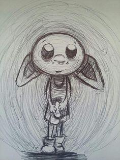 Quick Dobby draw | Harry Potter Amino