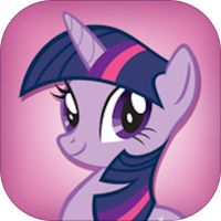 My Little Pony: Twilight Sparkle, Teacher for a Day by Ruckus Media Group