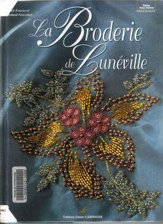 https://picasaweb.google.com/111959973606147729625/LaBroderieDeLuneville?noredirect=1