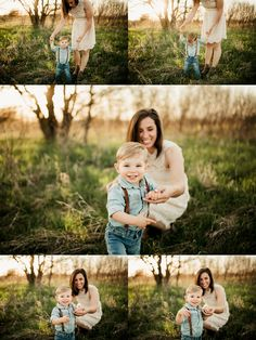 Cedar Falls, Iowa photographer – Hannah & Roman's Mommy and Me session Father Son Pictures, Mother Daughter Photos, Nephew And Aunt, Mommy And Son, Mother Baby Photography, Family Photography, Cedar Falls, Family Photos With Baby, Family Pictures