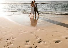 Wedding at our private beach at Adang Island Resort, Koh Adang, Thailand