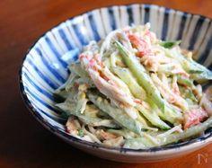 Paleo Keto Recipes, Gourmet Recipes, Cooking Recipes, Cafe Food, Food Menu, Vegetable Sides, Vegetable Recipes, Japanese Vegetables Recipe, Food Plating