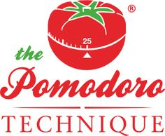 Learn why the Pomodoro technique is a popular way to work less and get more done in just 25 minutes at a time.