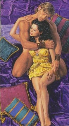 Romance book cover art, Historical romance novel cover art, romantic painting; paintings; couples; lovers; romance; art; artist; man; woman; beautiful; beauty; romance novel inspired; sexy; seductive; erotic