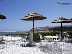 Park Hotel Valle Clavia, Peschici, Puglia