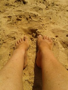 Playa!!!