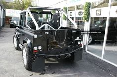1985_land_rover_90_defender_custom_restoration_lhd_n___a___s____svx_spec_convertible_8_lgw.jpg (1600×1063)