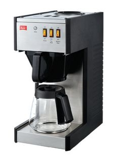 Melitta coffee machine 13 Cup 18 L  for M151B >>> Check out this great product by click affiliate link Amazon.com