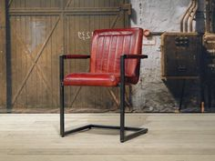 The best eetkamerstoelen images folding chair