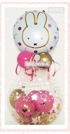 Om, Christmas Bulbs, Holiday Decor, Party, Seeds, Christmas Light Bulbs, Parties