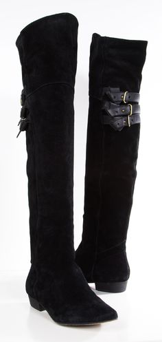 e092bf912cd JOIE BOOTS  Shop-Hers Shoes Heels Boots