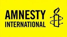 سازمان عفو بینالملل: دیدار دیپلماتهای خارجی از زندان اوین نمایشی ناشیانه بود http://ift.tt/2sX4Rp5 #سازمان #عفو #بين_الملل #ديدار #ديپلماتهاي #خارجي #زندان #اوين #نمايشي #ناشيانه #شب_تاب