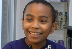 7f26701f39bf 97 Best Child Prodigy images in 2019   Black history, Black, African ...