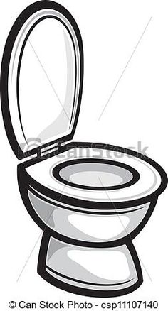 bathroom-clipart-drain-clipart-bathroom-toilet-clipart (864