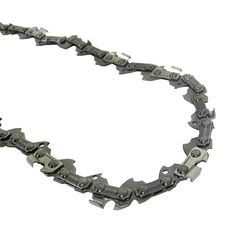 Sun Joe Oregon 8 in. Semi Chisel Pole Chain Saw Chain - The Sun Joe Oregon 8 in. Semi Chisel Pole Chain Saw Chain is engineered for the and Sun Joe models. It's a precision. Best Chainsaw, Chainsaw Parts, Chainsaw Repair, Chainsaw Accessories, Pole Chain Saw, Chainsaw Chains, Chain Drive, Yard Care, Oregon