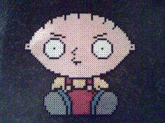 Stewie by Anphobia.deviantart.com on @deviantART