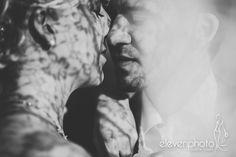 Még mielőtt elkezdődne az idei szezon, próbálom bepótolni a lemaradásomat blogügyileg. :)Viki és Balázs nagyon szép környezetben házasodott össze, a sok kis részlet, harmónikus összhatást adott.Egyszerű dolgom volt, csodálatos pár, fantasztikus helyszín, remek… Weddings in Hungary. Wedding photographer