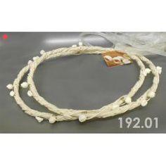 Στέφανα Vintage | 123-mpomponieres.gr Bracelets, Vintage, Gold, Jewelry, Jewlery, Jewerly, Schmuck, Jewels, Vintage Comics