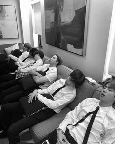 Read 78 BTS from the story BTS The Type Of Boyfriend Parte by with 767 reads. Come sarebbero i BTS a un pigia. Jhope, Namjoon, Bts Taehyung, Bts Bangtan Boy, Bts Jungkook, Seokjin, Jungkook Smile, Foto Bts, Bts Group Picture