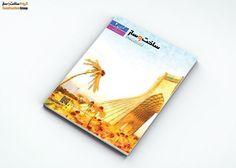 ماهنامه ساختوساز تهران شماره  منتشر شد  برای دریافت پی دی اف نسخه روی لینک زیر کلیک کنید.  http://goo.gl/tLNq1d