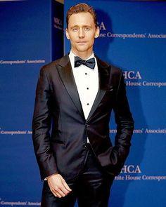 #tomhiddleston #tom #hiddleston #tomhiddles #tomhiddlestonisperfection #hiddleston_tom_