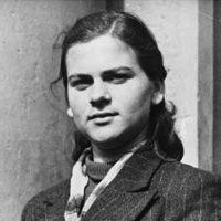 Helene Grese