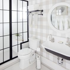 98 best bathroom images on pinterest in 2018 washroom tiles and rh pinterest com blue and white glass backsplash tiles blue and white glass backsplash tiles