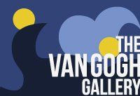 TIL six Van Gogh paintings have been destroyed by fire including a sunflower painting destroyed in an American air raid in Japan in 1945 Most Famous Paintings, Amazing Paintings, Big Van, 7 Arts, Used Vans, Teacher Lesson Plans, Van Gogh Paintings, Claude Monet, Vincent Van Gogh