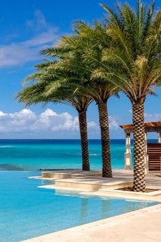 Looks like the perfect way to spend a day, no? Zemi Beach House Resort & Spa (Shoal Bay, Anguilla) - Jetsetter