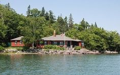 North Haven, Maine amazing vacation rental from VRBO.com! #vacation #rental #travel #vrbo