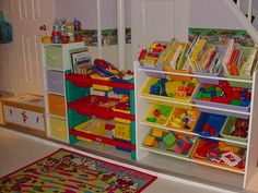 home child care forms | News and Update | Daycare in Silver Spring