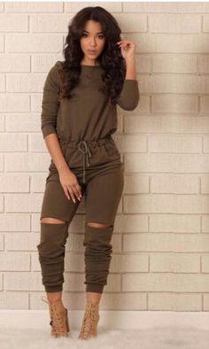 93272e8c5ec3 Women s fashion www.shorthaircuts... www.womenswatchho... Khaki Green