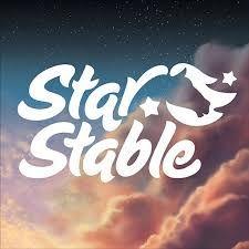 Resultado de imagen para star stable