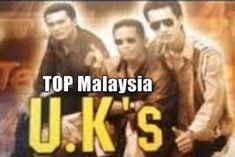 Free Mp3 Music Download, Mp3 Music Downloads, Lagu Pop Malaysia, Class App, Dj Remix Songs, Dj Songs, Port Forwarding, Nostalgia, Album