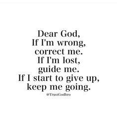 Biggest prayer I can think of before things go bad. There… The biggest prayer I can think of before it goes bad. That's why I fucking know a lot more than you. Prayer For Love, My Prayer, Prayer Of Thanks, Prayer Quotes, Bible Quotes, Quotes About God, Quotes To Live By, Religion, Faith Prayer