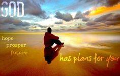 MAAR ALLEN DIE BIJ MIJ SCHUILEN, WIE MIJN NAAM LIEFHEBBEN, ZULLEN ZICH VERHEUGEN! IK ZAL UW OGEN DROGEN EN SAMEN ZULLEN WIJ JUICHEN. Left-click on this link to download Gepubliceerd op 18 aug 2014 door Evangelical Endtime Machine International Please share and do not change © BC Volledige weergave: Hallo, van harte welkom! Op 18 …