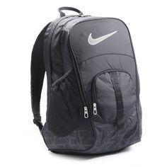 nike backpacks - Google Search