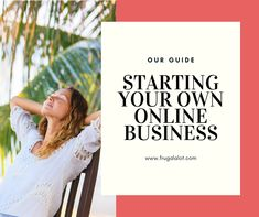 Whether you are looking for a little income on the side or wanting to make your business your full-time vocation then you are at right place.Visit for more. Make Money Blogging, Make Money Online, Saving Money, How To Make Money, Community Boards, Online Support, Support Small Business, Saving Ideas, Frugal