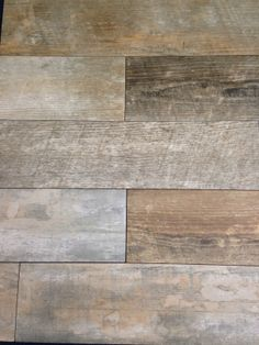 1000 images about vloeren on pinterest contemporary tile reclaimed wood floors and manor houses - Tegels imitatiecement ...