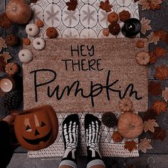 Romantic Messages, Autumn Aesthetic, Wallpaper Backgrounds, Wallpapers, Aesthetic Themes, Halloween Wallpaper, Family Goals, Halloween Town, Hallows Eve